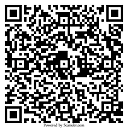 Scansfer-QR-Code.png