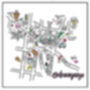 oxtrav map 2019 FINAL WEB.png