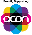 ACON-Logo-proudly-supporting_black new.p