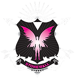 StonewallCrest_250.png