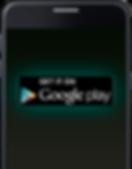 VeryFitPro App link