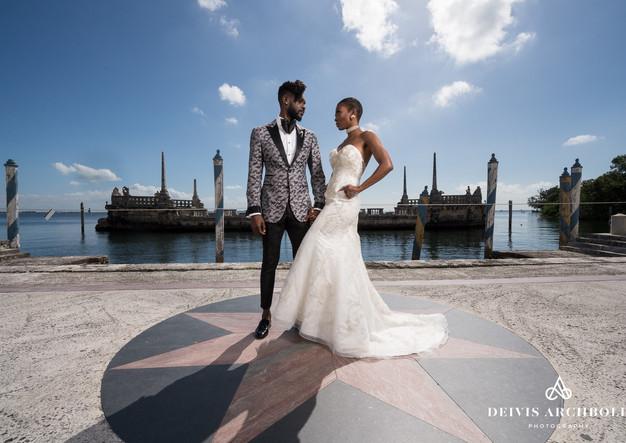Deivis Archibold Photography