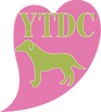 YTDC%2520LOGO1_edited_edited.png