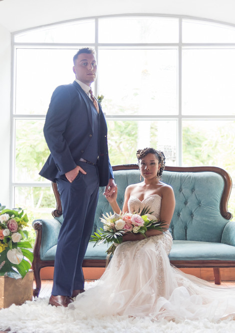 Tracey and Martin Photography