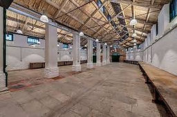 butcher hall.jpg