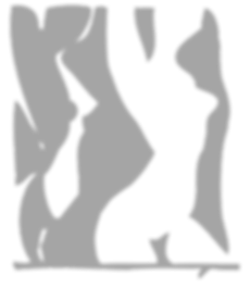 logo_yemaya_vectoris%C3%A9-FOND%202_edit