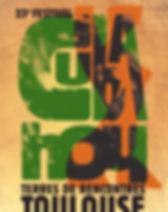Festival%20Cuba%20Hoy%20%20-%20Affiche%2