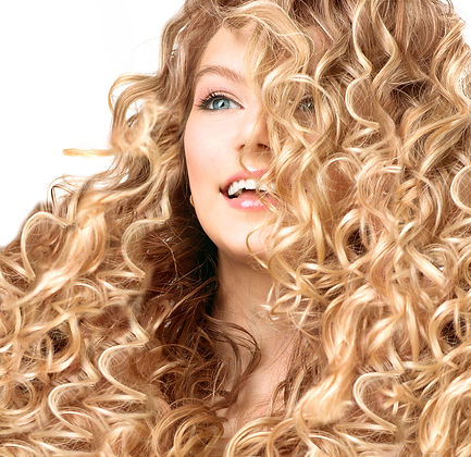 bigstock-Beauty-girl-with-blonde-curly--66383701.jpg