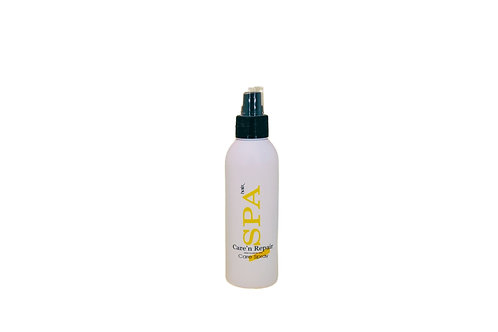 Care'n Repair Care Spray