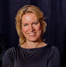 Sonja Und Andrii Portrait.JPG