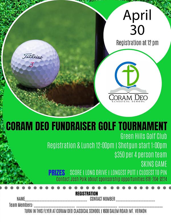 2021 Golf Flyer - CDCS.png