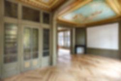 Nicolaas Witsenkade renovation interior, Studio C