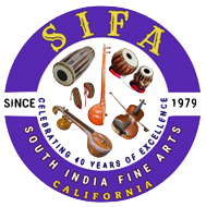 sifa_logo_round_with_white_high_res.png