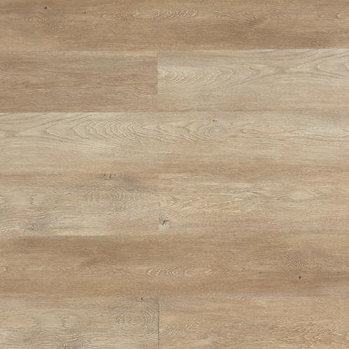 Timeless Oak - Limed Oak KB770