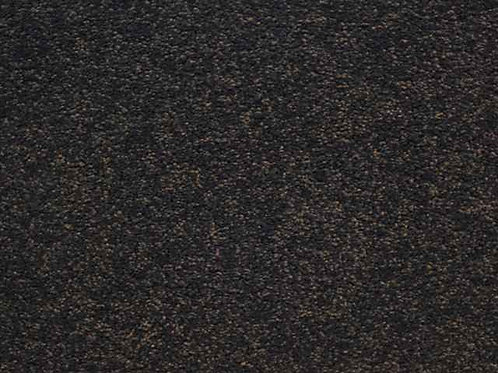 Black Caviar 505