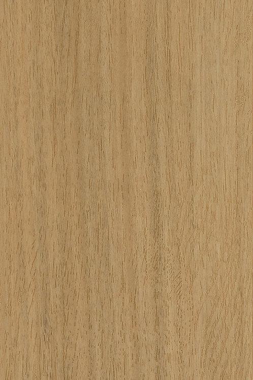 Heartridge Longboard - Blackbutt