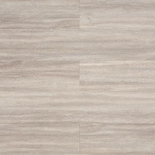 Kenbrock Smartdrop - Riverstone Silkwood