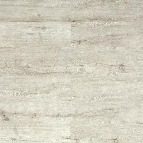 Modular Plank - Riverstone Oak
