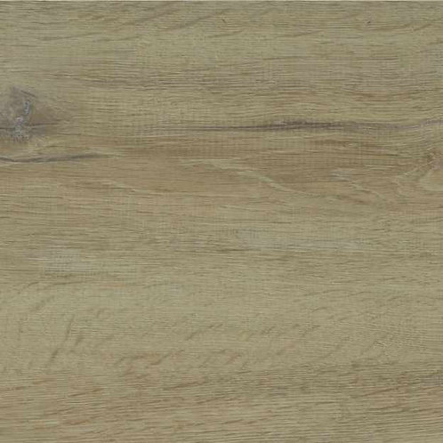 Natural Creations XL - Barnwood Ombre