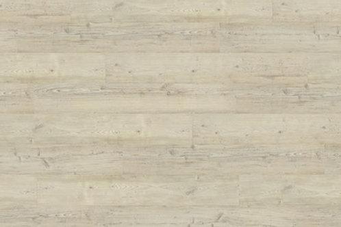 Superplank - Nordic White Oak 2116