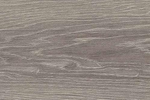 MiPlank - Silver Birch 2418