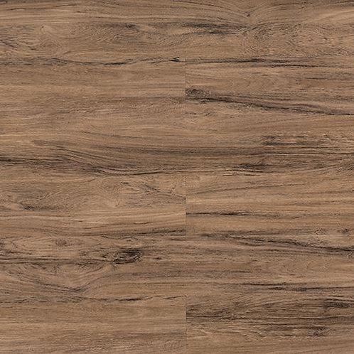 Modular Plank - Coonawarra Oak