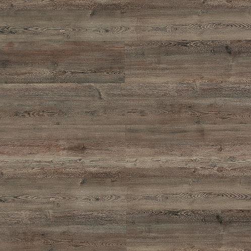 Modular Plank - Mystery Oak