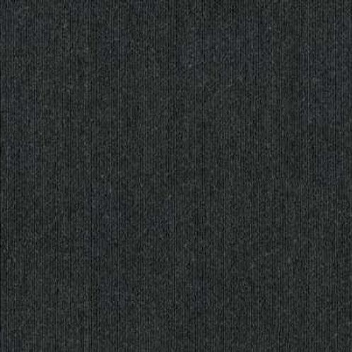 Metro Living - Charcoal ML30V04