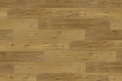 Superplank - Golden Oak 2118
