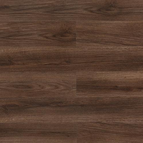 Timeless Oak - Oiled Oak KB762