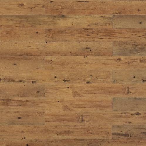 Timeless Oak - Rustic Oak KB780