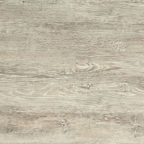Home Decor - Bleached Oak KB164
