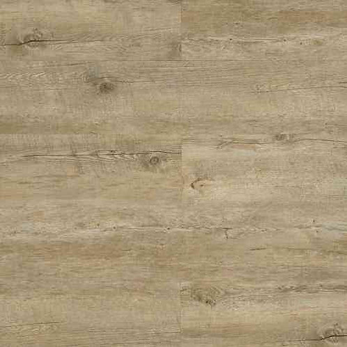 Kenbrock Zenith - Vineyard Oak