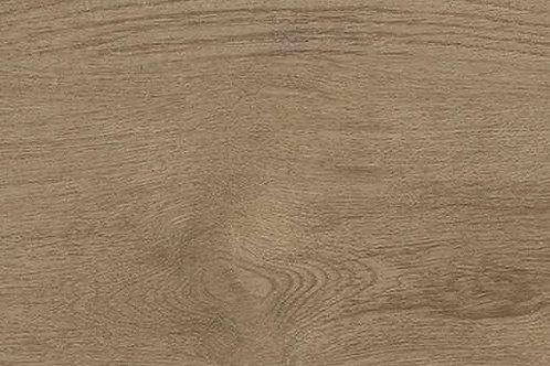 MiPlank - Smoked Oak 2423