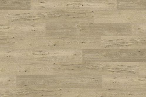 Superplank - Vanilla Oak 2112