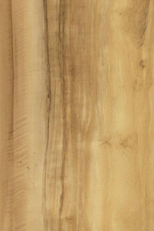 Natural Elements - Tigerwood Blonde