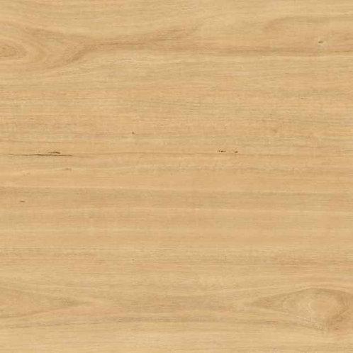 Natural Creations XL - Tassie Oak