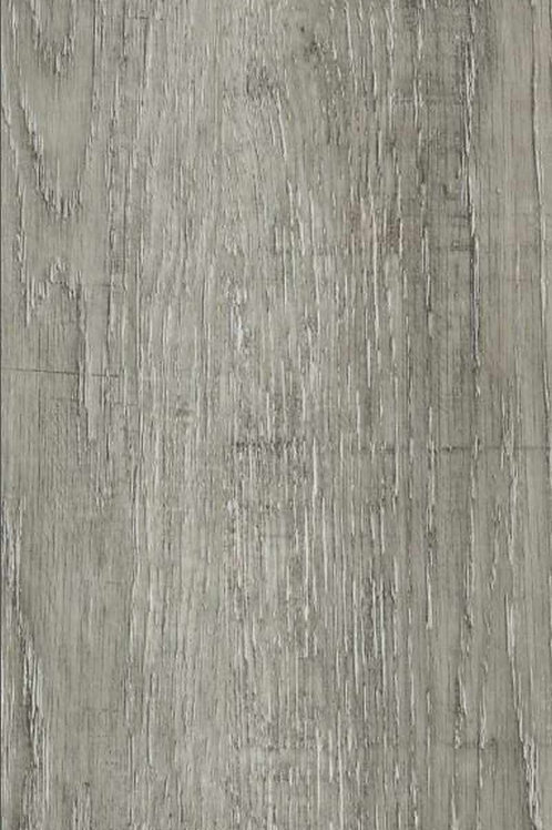 Natural Elements - Antique Oak Shadow