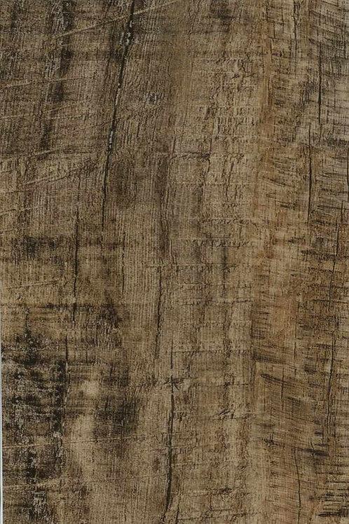 Natural Elements - Rustic Oak