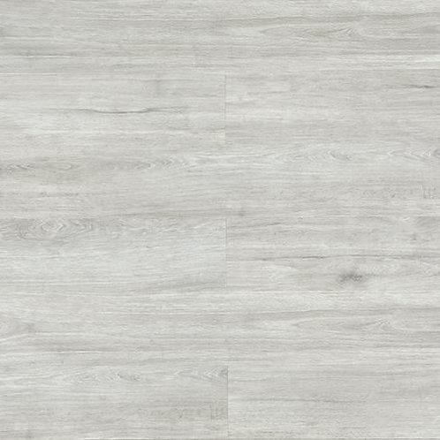 Modular Plank - Alpine Bleached Ash