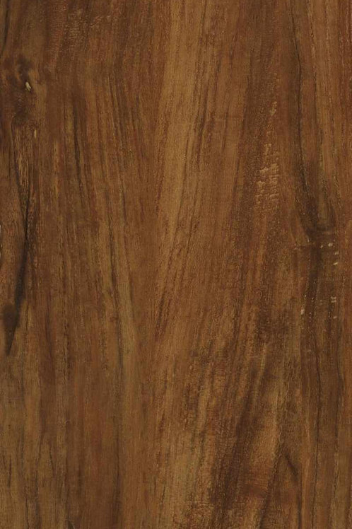 Natural Elements - Rustic Cherry