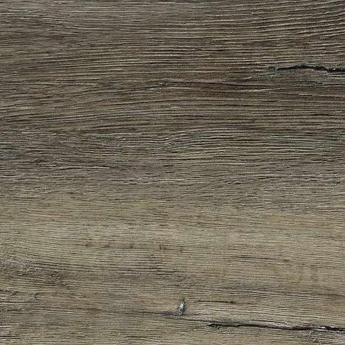 Natural Creations XL - Valley Oak Mist