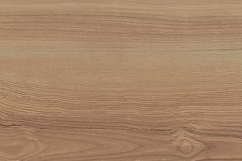 MiPlank - Washed Pine 2410