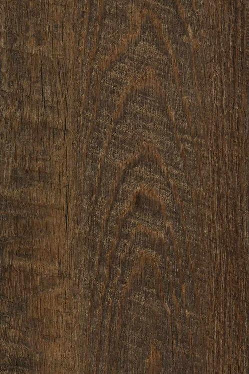 Natural Elements - Cabin Oak