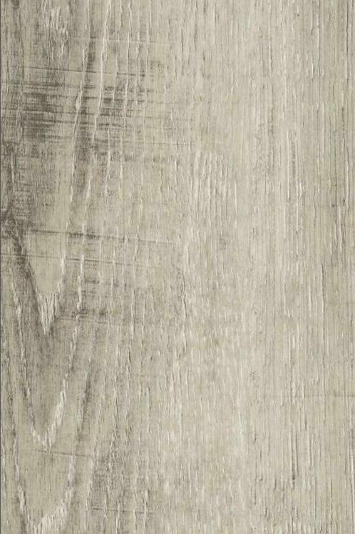 Natural Elements - Antique Oak Tumbleweed