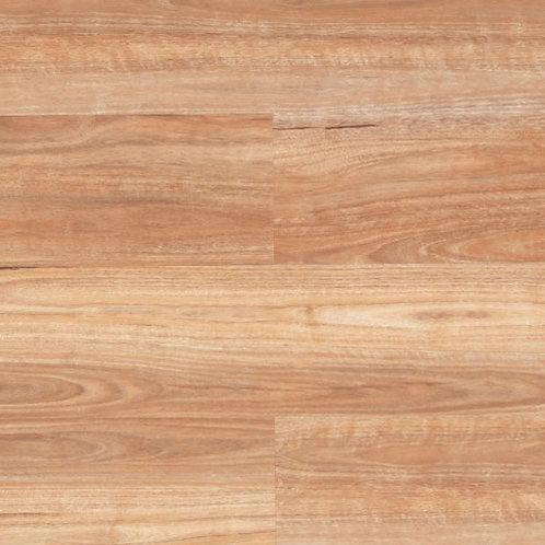 Cushionwood Supreme - Radiant Spotted Gum CWS1636 2.09m² / Carton $48.50m²