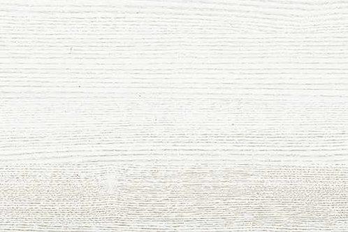 MiPlank - Silkwood 2424
