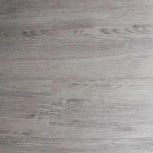 Inovar Looselay - Grey Steel  LVL 5343