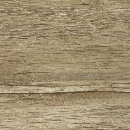 Natural Creations XL - Barnyard Grey