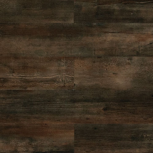 Home Decor - Malanda Oak KB162